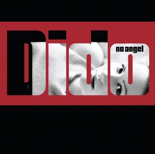 Dido No Angel