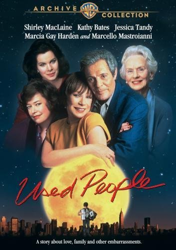 Used People Maclaine Bates Tandy Harden Made On Demand Pg13