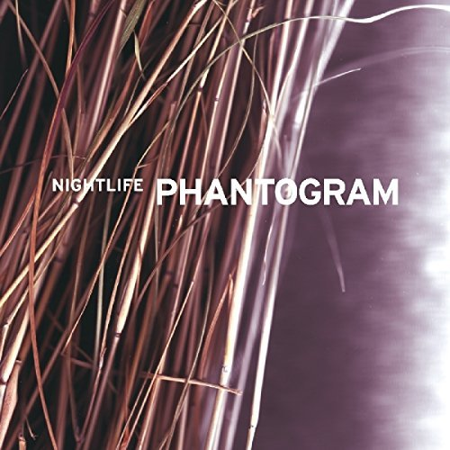 Phantogram Nightlife