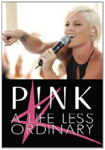 Pink Life Less Ordinary Unauthorize Nr