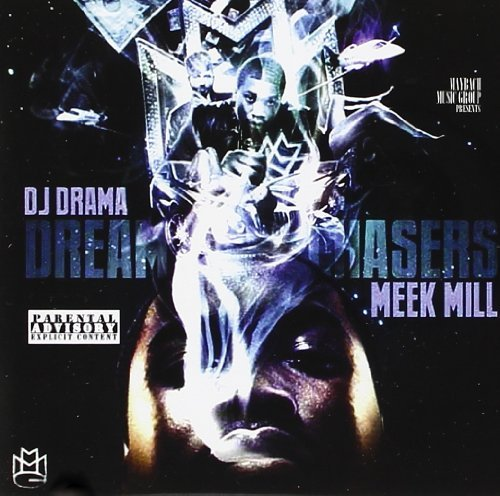 Rick & Meek Mills Ross Dream Chasers Explicit Version