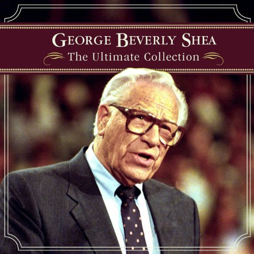 George Beverly Shea Ultimate Collection