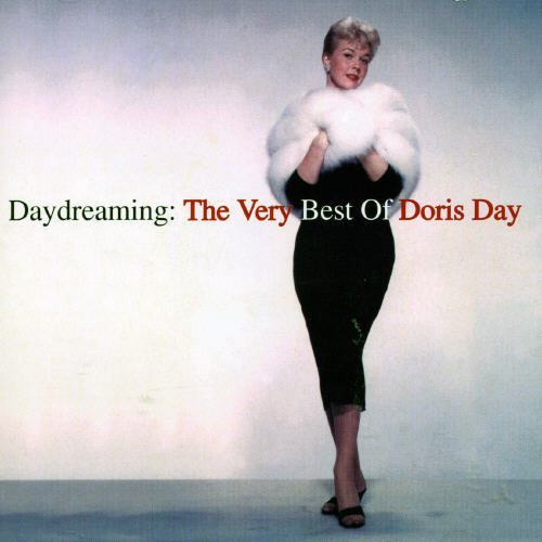 Doris Day Daydreaming Very Best Of Import Eu