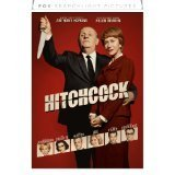 Hitchcock Hopkins Mirren Johansson Ws Pg13