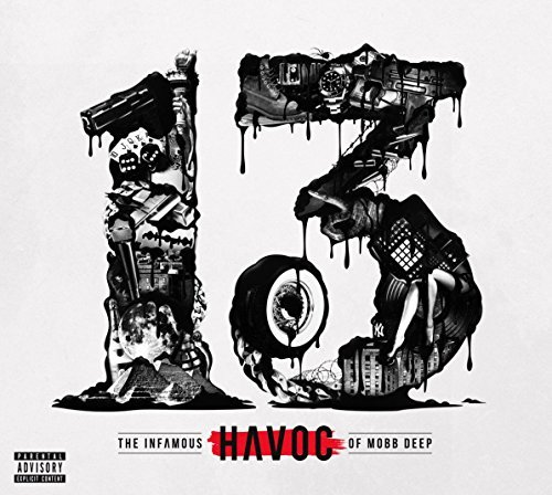 Havoc 13 Explicit Version