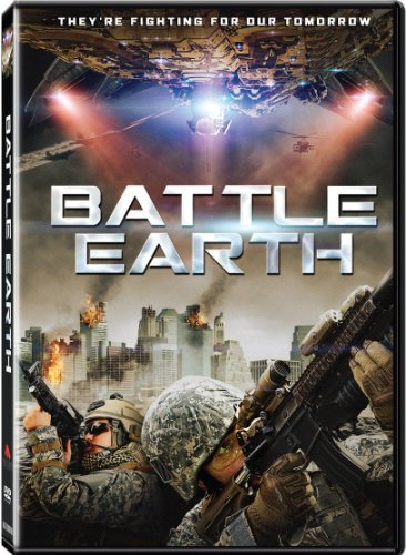 Battle Earth Munro Fedotov Ogle Ws Nr