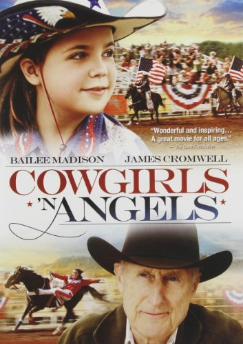 Cowgirls N' Angels Cowgirls N' Angels Ws Cowgirls N' Angels