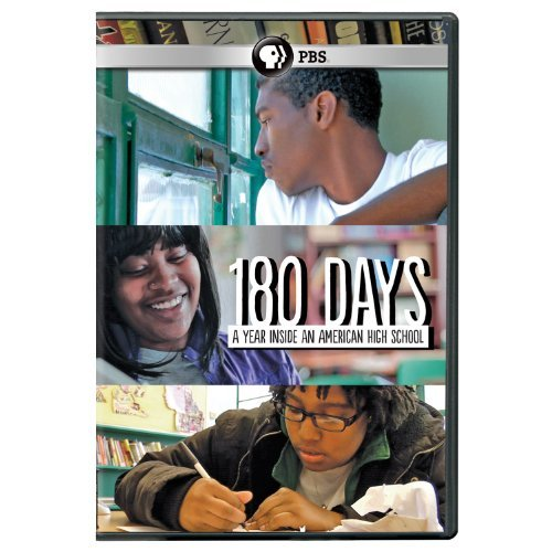 180 Days A Year Inside An Ame 180 Days A Year Inside An Ame Nr 2 DVD