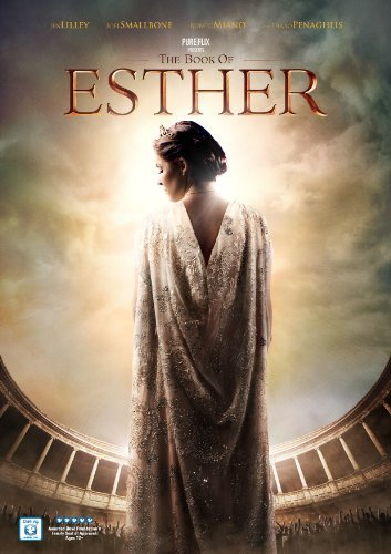 Book Of Esther Smallbone Lilley Miano Ws Nr