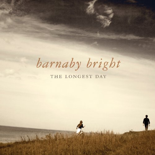 Barnaby Bright Longest Day