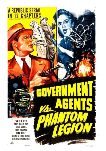 Government Agents Vs Phantom L Government Agents Vs Phantom L Nr