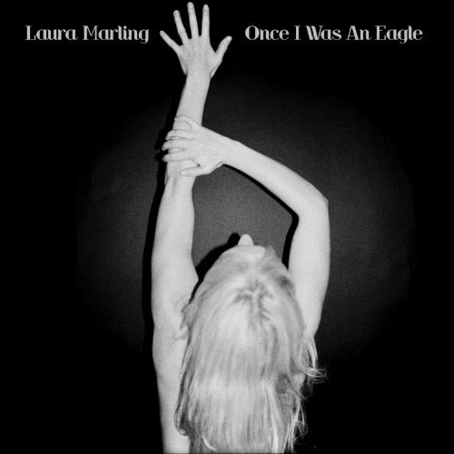 Laura Marling Once I Was An Eagle