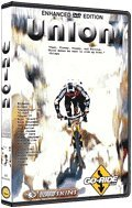 Union Freestyle Mountain Bike DVD