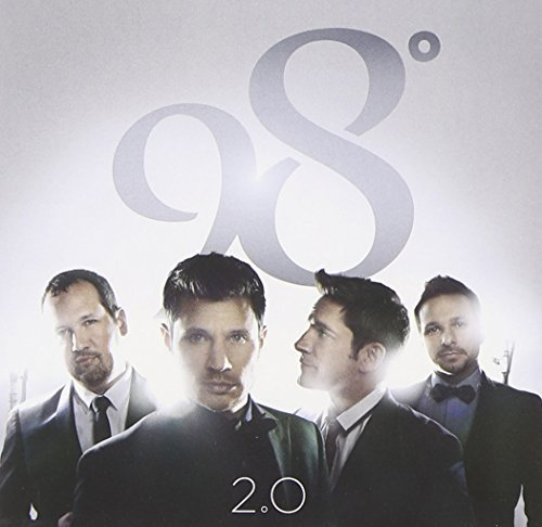 98 Degrees 2.0