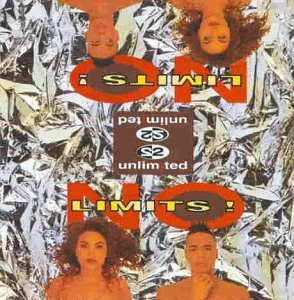 2 Unlimited No Limits!