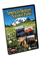 America's Western National Park America's Western National Park