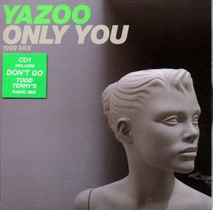 Yazoo Only You Pt. 1