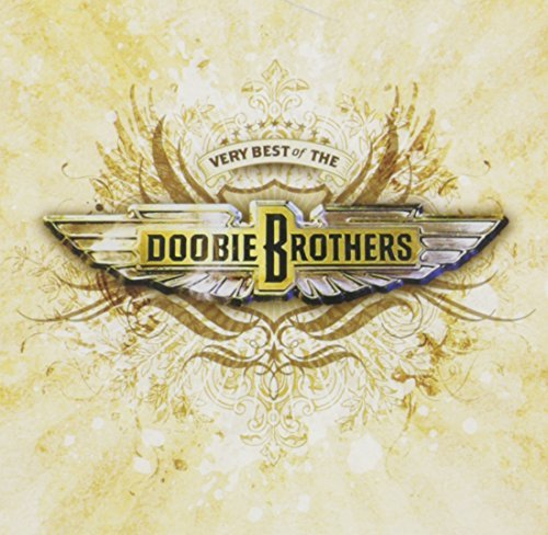 Doobie Brothers Vb Of Doobie Brothers