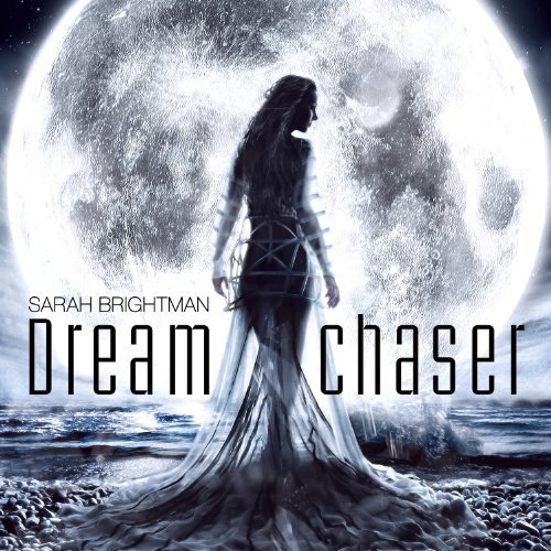 Sarah Brightman Dreamchaser Special Edition Incl. DVD