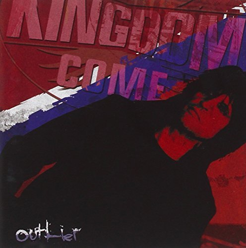 Kingdom Come Outlier