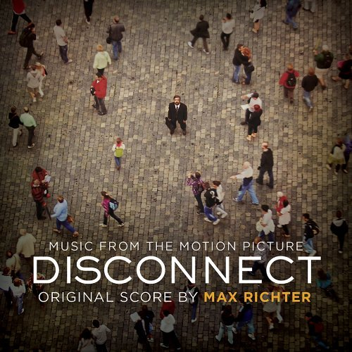 Various Artists Disconnect