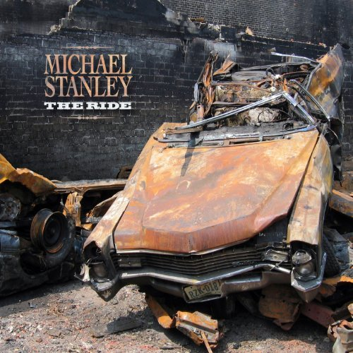 Michael Stanley Ride