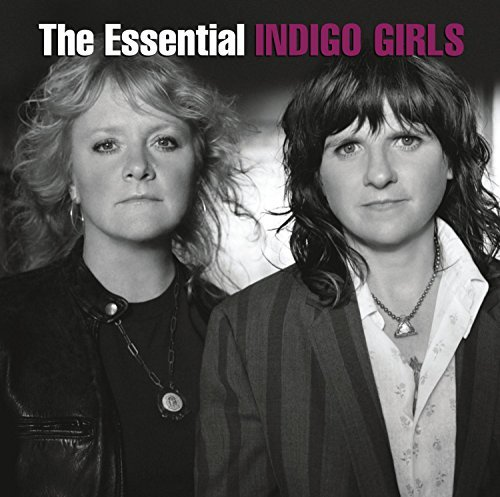 Indigo Girls Essential Indigo Girls 2 CD