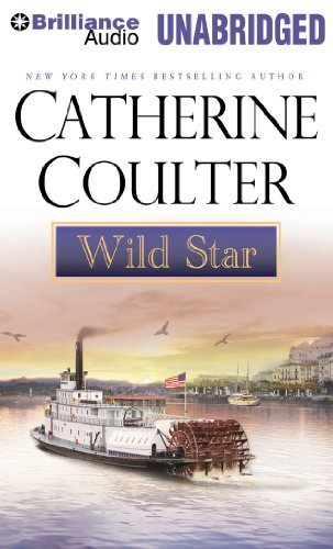 Catherine Coulter Wild Star