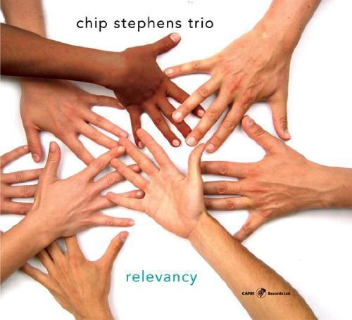Stephens Chip Relevancy