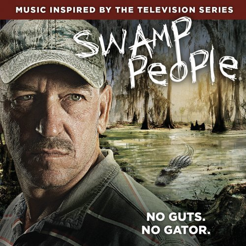 Swamp People Swamp People