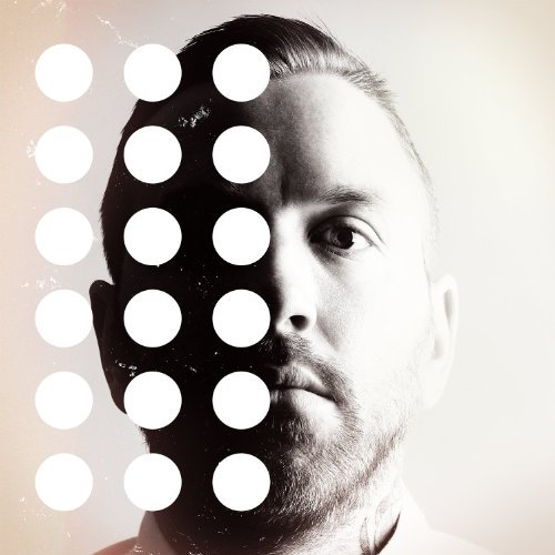 City & Colour Hurry & The Harm 2 Lp