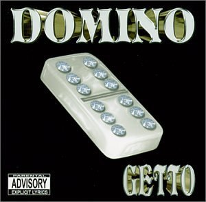 Domino Getto Explicit Version