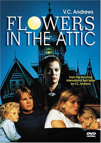 Flowers In The Attic Tennant Swanson Fletcher Clr Cc Aws R