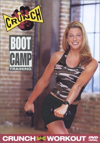 Boot Camp Training Boot Camp Training Clr Nr
