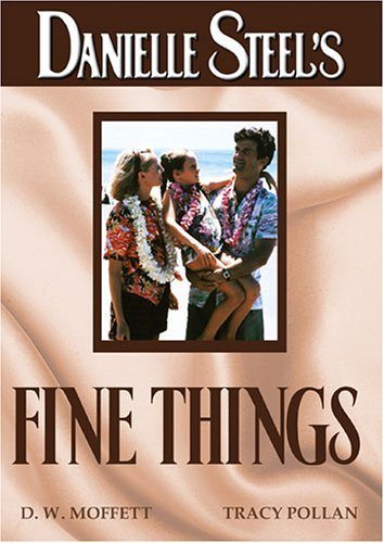 Fine Things Fine Things Clr Nr