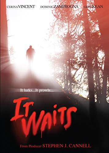 It Waits Vincent Zamprogna Jordon Schwe Ws Nr