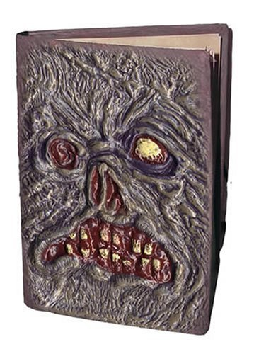 Evil Dead 2 Book Of The Dead 2 Evil Dead 2 Book Of The Dead 2 Clr Nr