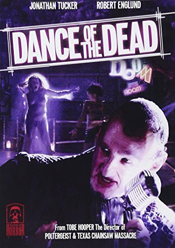 Masters Of Horror Dance Of The Dead DVD Nr Ws