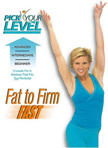 Pick Your Level Fat To Firm Clr Nr