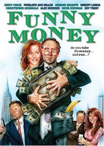 Funny Money Chase Miller Assante Ws Nr