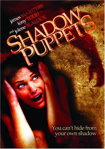 Shadow Puppets Blalock Marsters Pg13