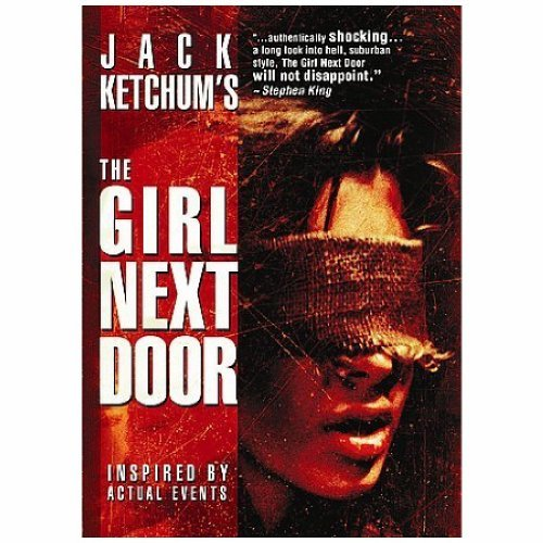 Girl Next Door Girl Next Door DVD R