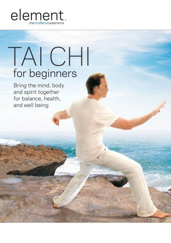 Element Tai Chi For Beginners Element Tai Chi For Beginners Nr