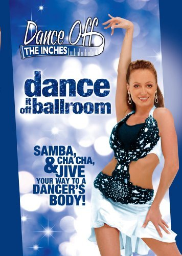 Dance Off The Inches Dance It Off Ballroom Nr