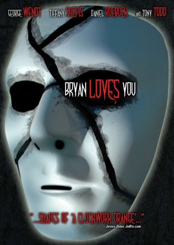 Bryan Loves You Bryan Loves You Ws Ur