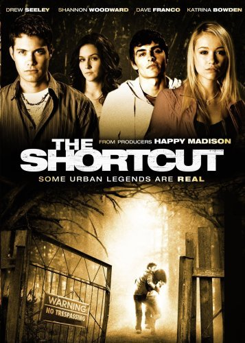 Shortcut Bowden Seeley Franco Ws Pg13