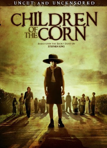 Children Of The Corn 2009 Children Of The Corn 2009 Ws Nr