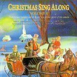 Christmas Sing Along Vol.1 Christmas Sing Along