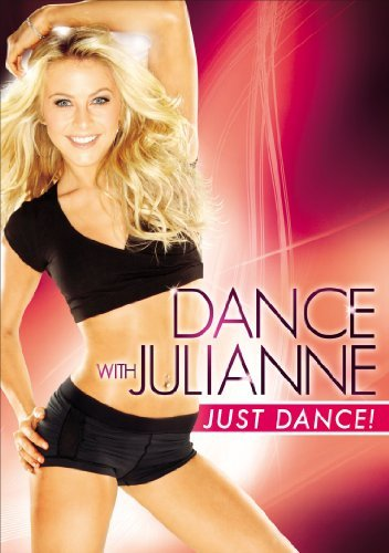 Just Dance Dance With Julianne Nr