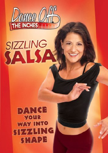 Dance Off The Inches Sizzling Dance Off The Inches Sizzling Nr